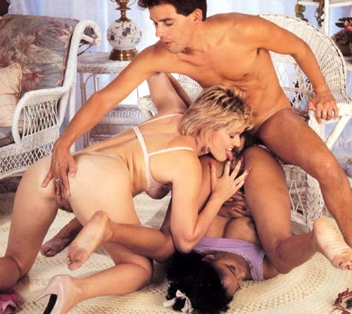 jeannie-fucked-in-hardcore-threesome